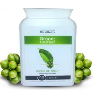 GreencoffeePure-fra-shytobuy