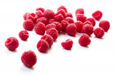 hindbær ketone pure
