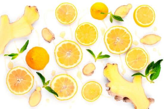 123sund vitaminer til vinteren